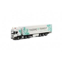 Thermo Transit