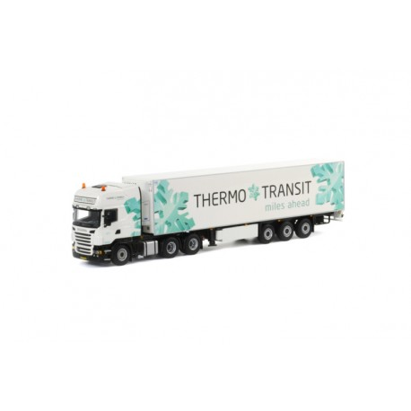 Thermo Transit