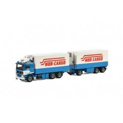 Alta Transport - Nor Cargo