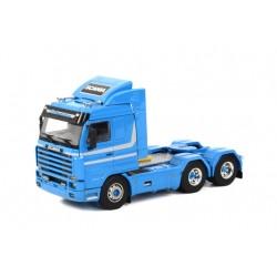 Scania 3 Streamline
