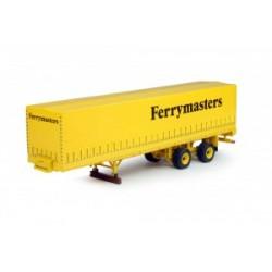 Ferrymasters