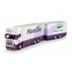 Plantline
