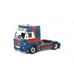 Roost Scania 3 Streamline