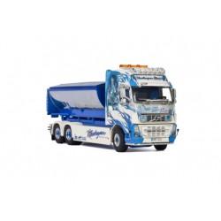 Thurhagen Volvo