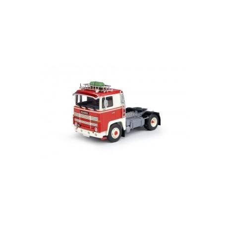 Scania Bas