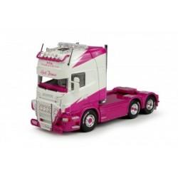 MK Transport