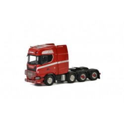 Premium Line Scania Highline