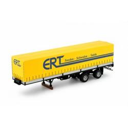 ERT TRAILER
