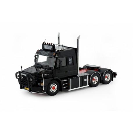 Voskamp Truckstyling