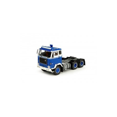 Volvo Bas